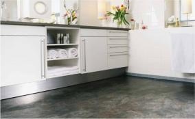 74 - galerie - podlah - design - line - 736