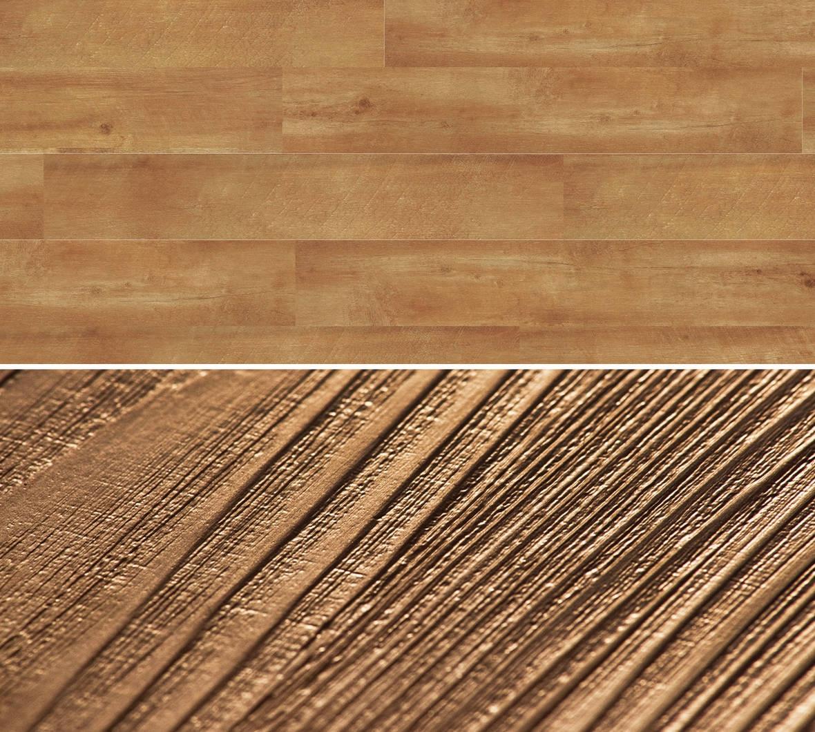Vinylové podlahy Project Floors PW 2002 loose lay 30