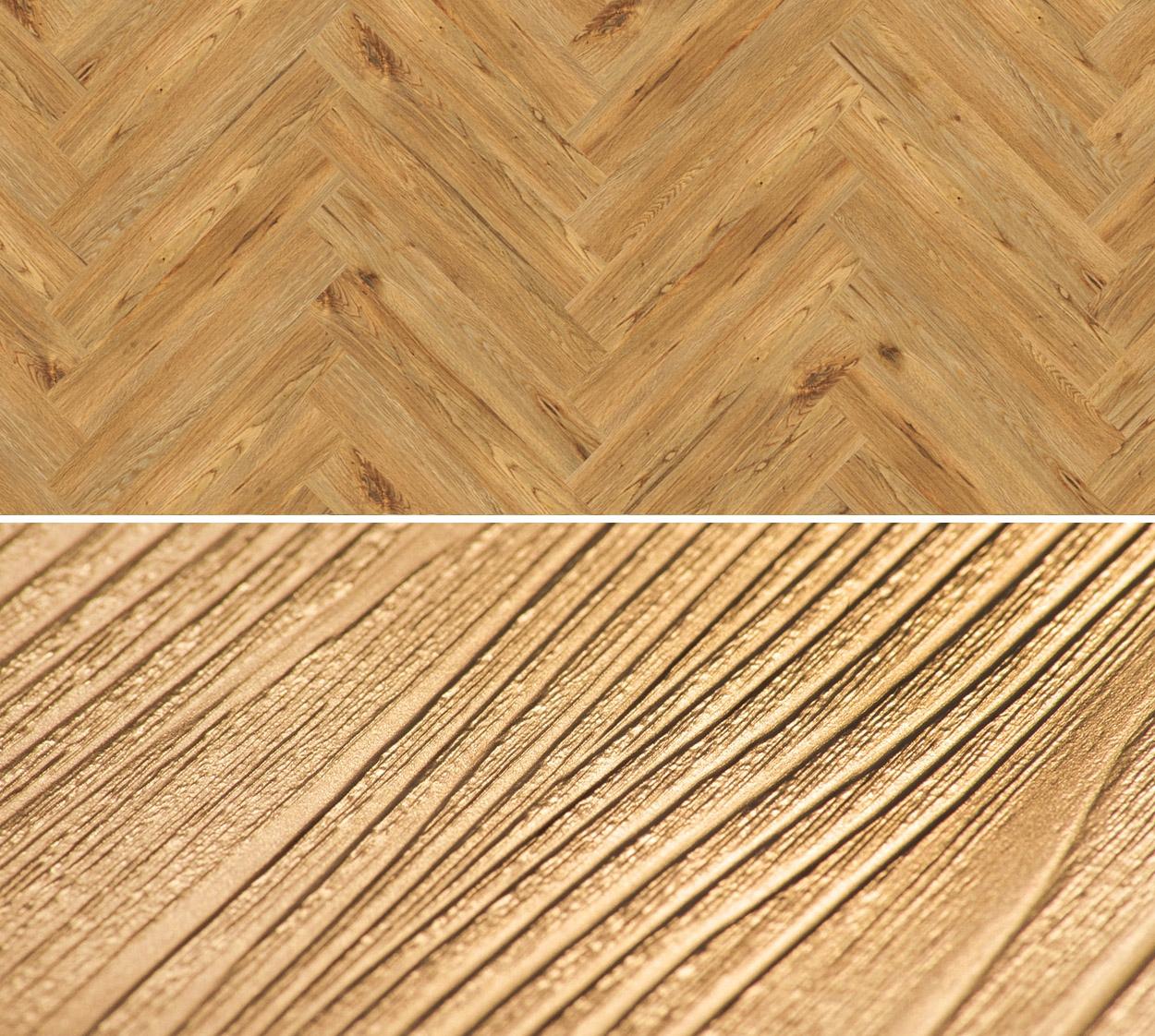 Vinylové podlahy Project Floors PW 3840 HB