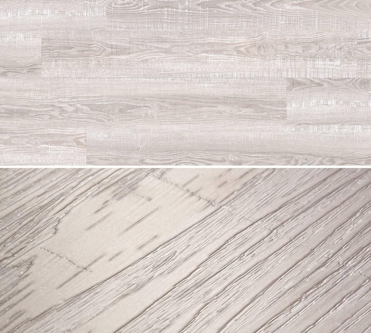 Vinylové podlahy Project Floors PW 4000 click 55