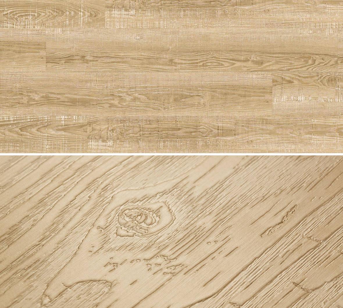 Vinylové podlahy Project Floors PW 4001 click 30