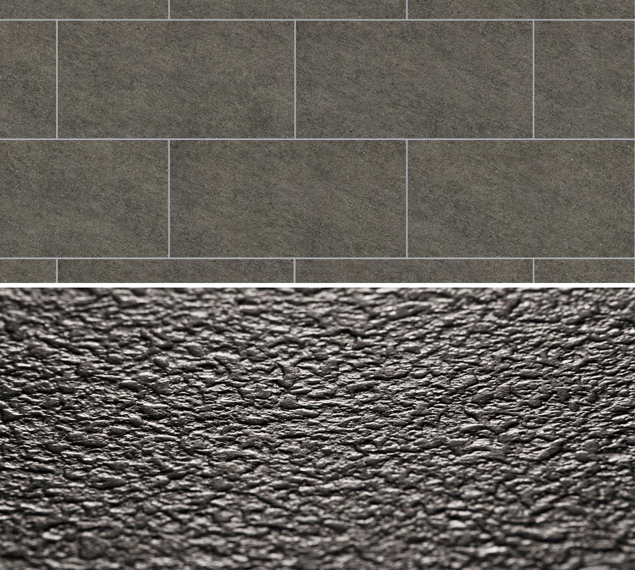 Vinylové podlahy Project Floors ST 761 home