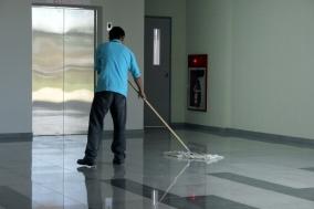 Prodlužte životnost vinylové podlahy správným čištěním a údržbou