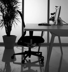 Design - office - 1228893