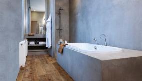 Moduleo - select - koupelna