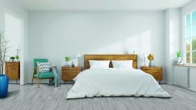 Nová kolekce podlah FatraClick 2020