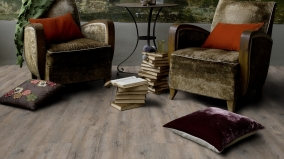 Celološně lepená vinylová podlaha Gerflor Virtuo Classic 30 – dřevěný dekor Mikado