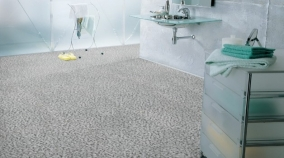 Vinylové podlahy Expona Domestic