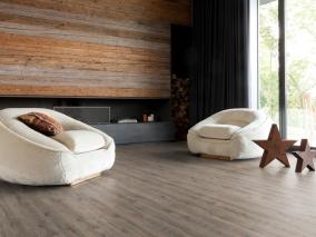 Výhody a nevýhody použití podložky pod plovoucí vinylovou podlahu
