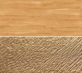 Vinylové podlahy Project Floors PW 1905 loose lay 55