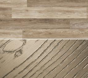 Vinylové podlahy Project Floors PW4021CL_gr