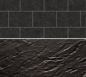 Vinylové podlahy Project Floors SL 306 - home 20