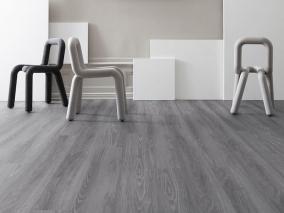 Lepené vinylové podlahy Gerflor