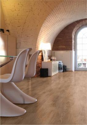 Vinylové podlahy wineo® DESIGN line