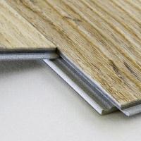 Vinylové podlahy Moduleo - click systém