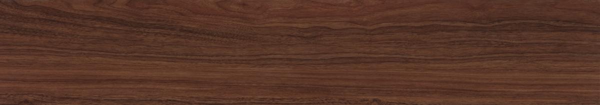 vinylov podlahy gerflor senso clic. Black Bedroom Furniture Sets. Home Design Ideas