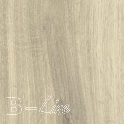 Tloušťka vinylové podlahy