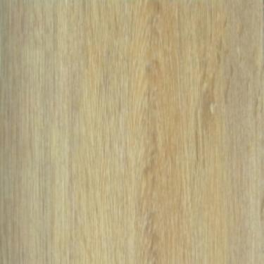 Vzorník: Vinylová podlaha 1 Floor - V7 Dub Arizona rustic DB00048AKT