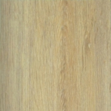 Ceník vinylových podlah - Vinylové podlahy za cenu 300 - 400 Kč / m - Vinylová podlaha 1 Floor - V7 Dub Arizona rustic DB00048AKT