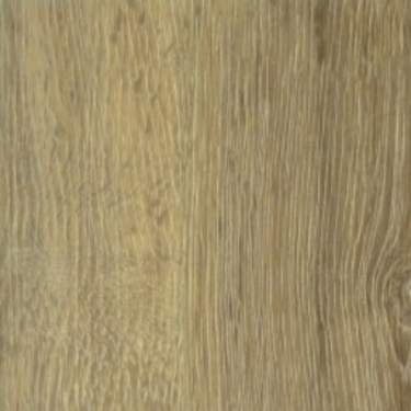 Vinylová podlaha 1 Floor - V7 Dub Farmhouse DB00049AKT