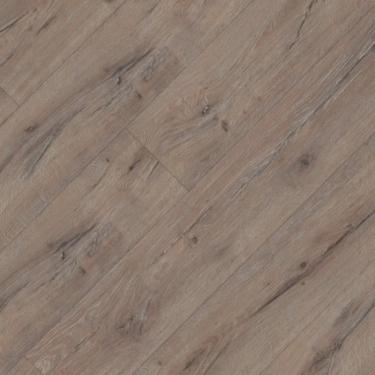Vzorník: Vinylová podlaha Eterna Project 0,3 Oyster - 80402