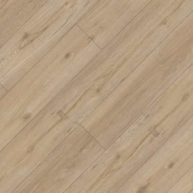 Vinylová podlaha Eterna Project 0,3 Shell Oak - 80404