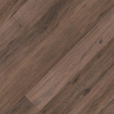 Ceník vinylových podlah - Vinylové podlahy za cenu 300 - 400 Kč / m - Vinylová podlaha Eterna Project 0,3 Zimt - 80411