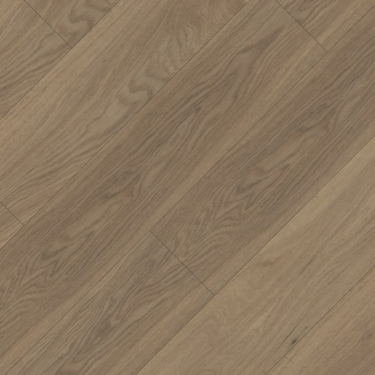 Vinylová podlaha Eterna Project 0,55 French Oak - 80502