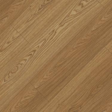 Vinylová podlaha Eterna Project 0,55 Oak - 80503