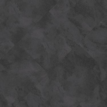 Vzorník: Vinylová podlaha Eterna Project Schiefer Achat - 80630