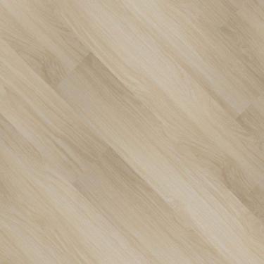 Vinylová podlaha Fatra Imperio Buk Capuccino 29506-2 - nabídka, vzorník, ceník | prodej, pokládka, vzorkovna Praha