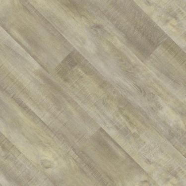 Ceník vinylových podlah - Vinylové podlahy za cenu 300 - 400 Kč / m - Vinylová podlaha Fatra Imperio Dub Alžírský 29501-1