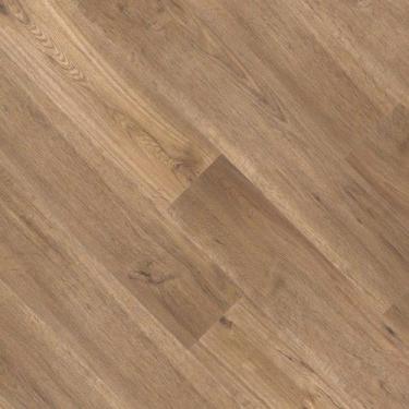 Ceník vinylových podlah - Vinylové podlahy za cenu 300 - 400 Kč / m - Vinylová podlaha Fatra Imperio Dub Californský 29503-1