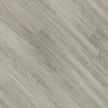 Ceník vinylových podlah - Vinylové podlahy za cenu 300 - 400 Kč / m - Vinylová podlaha Fatra Imperio Kaštan Korsický 29505-1