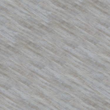Vinylová podlaha Fatra Thermofix Borovice Antická 12147-1 - nabídka, vzorník, ceník | prodej, pokládka, vzorkovna Praha