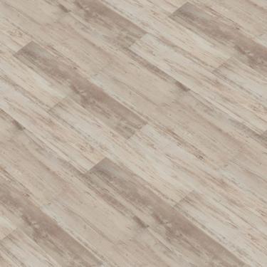Ceník vinylových podlah - Vinylové podlahy za cenu 400 - 500 Kč / m - Vinylová podlaha Fatra Thermofix Borovice Milk 12139-2