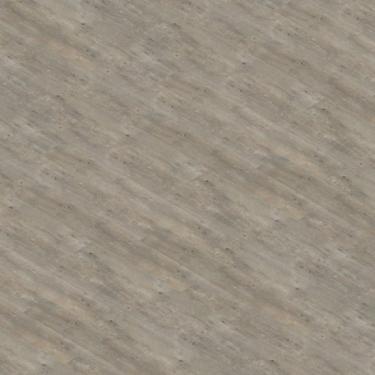 Vinylová podlaha Fatra Thermofix  Buk Kouřový 12133-1 - nabídka, vzorník, ceník | prodej, pokládka, vzorkovna Praha