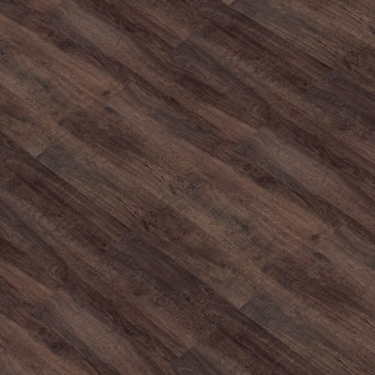 Ceník vinylových podlah - Vinylové podlahy za cenu 400 - 500 Kč / m - Vinylová podlaha Fatra Thermofix Dub Chocolade 12137-2