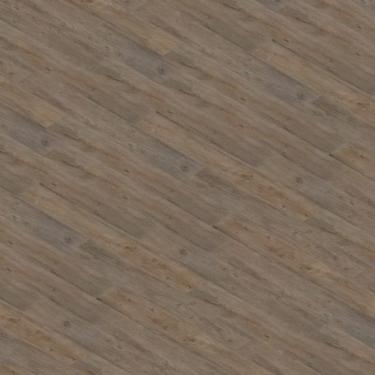 Ceník vinylových podlah - Vinylové podlahy za cenu 400 - 500 Kč / m - Vinylová podlaha Fatra Thermofix Dub Havana 12157-1