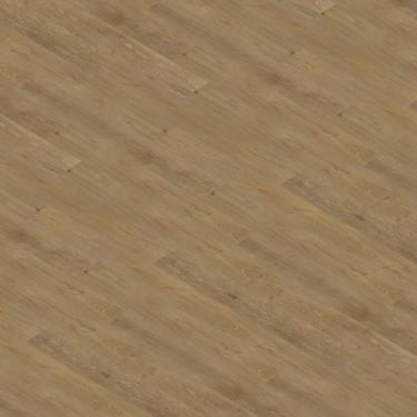 Vinylová podlaha Fatra Thermofix Dub Hedvábný 12150-1 - nabídka, vzorník, ceník | prodej, pokládka, vzorkovna Praha