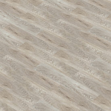 Ceník vinylových podlah - Vinylové podlahy za cenu 400 - 500 Kč / m - Vinylová podlaha Fatra Thermofix Dub Kouřový 12134-1