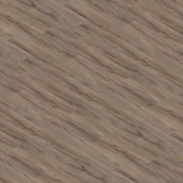Vinylová podlaha Fatra Thermofix Dub Luční 12161-1 - nabídka, vzorník, ceník | prodej, pokládka, vzorkovna Praha