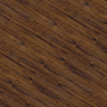 Vinylová podlaha Fatra Thermofix Dub Nugátový 12162-1 - nabídka, vzorník, ceník | prodej, pokládka, vzorkovna Praha