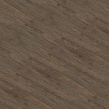 Vinylová podlaha Fatra Thermofix Dub Pálený 12158-1 - nabídka, vzorník, ceník | prodej, pokládka, vzorkovna Praha