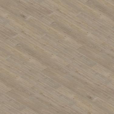 Vinylová podlaha Fatra Thermofix Dub Panský 12160-1 - nabídka, vzorník, ceník | prodej, pokládka, vzorkovna Praha