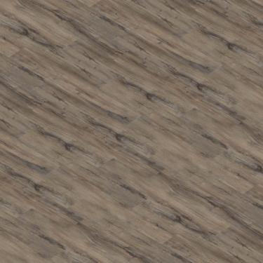 Vinylová podlaha Fatra Thermofix Dub Podzimní 12163-1 - nabídka, vzorník, ceník | prodej, pokládka, vzorkovna Praha