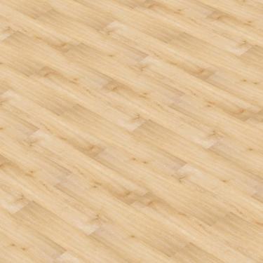 Vinylová podlaha Fatra Thermofix Dub Přírodní 12131-1 - nabídka, vzorník, ceník | prodej, pokládka, vzorkovna Praha