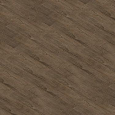 Ceník vinylových podlah - Vinylové podlahy za cenu 400 - 500 Kč / m - Vinylová podlaha Fatra Thermofix Dub Půlnoční 12156-1
