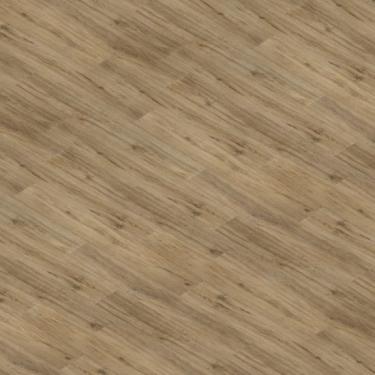 Vinylová podlaha Fatra Thermofix Dub selský 12135-1 - nabídka, vzorník, ceník | prodej, pokládka, vzorkovna Praha