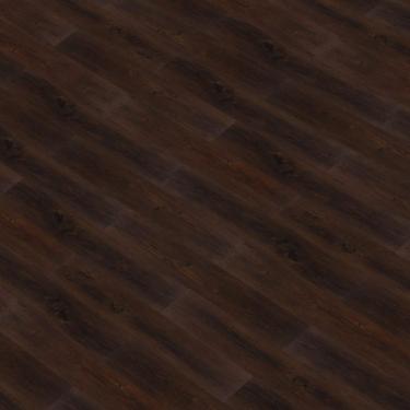 Vinylová podlaha Fatra Thermofix Dub tmavý 12204-2 - nabídka, vzorník, ceník | prodej, pokládka, vzorkovna Praha